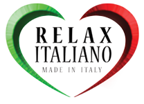 Relax Italiano